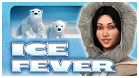 Go to Ice Fever